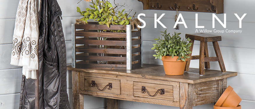 Skalny Is A Line That Caters To The Refined Markets Of Wholesale Home Décor,  Gift And Food Service. Elegant And Clean, This Selection Features Porcelain  And ...